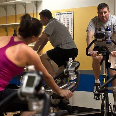 Fysiotherapie, Spaubeek, Fysiotherapiepraktijk, Fysiotherapeut, Limburg, Fysio, beweegprogramma, copd, artrose, claudicatio intermittens, etalagebenen
