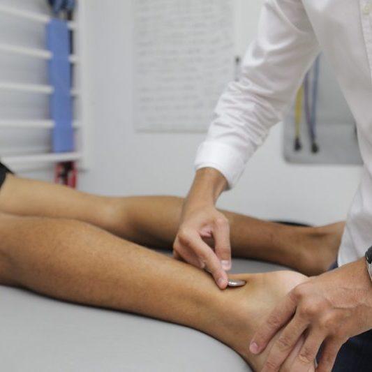 Fysiotherapie, Spaubeek, Fysiotherapiepraktijk, Fysiotherapeut, Limburg, Fysio, voetpijn, voetklachten, voet, enkelpijn, enkelklachten