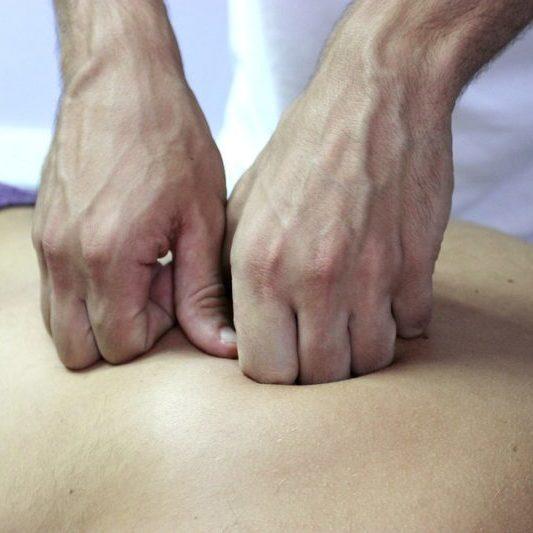 Fysiotherapie Spaubeek, Fysiotherapie, Spaubeek, Fysiotherapiepraktijk, Fysiotherapeut, Limburg, Fysio, osteopathie