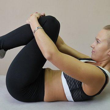 Fysiotherapie, Spaubeek, Fysiotherapiepraktijk, Fysiotherapeut, Limburg, Fysio, nekpijn, nekklachten